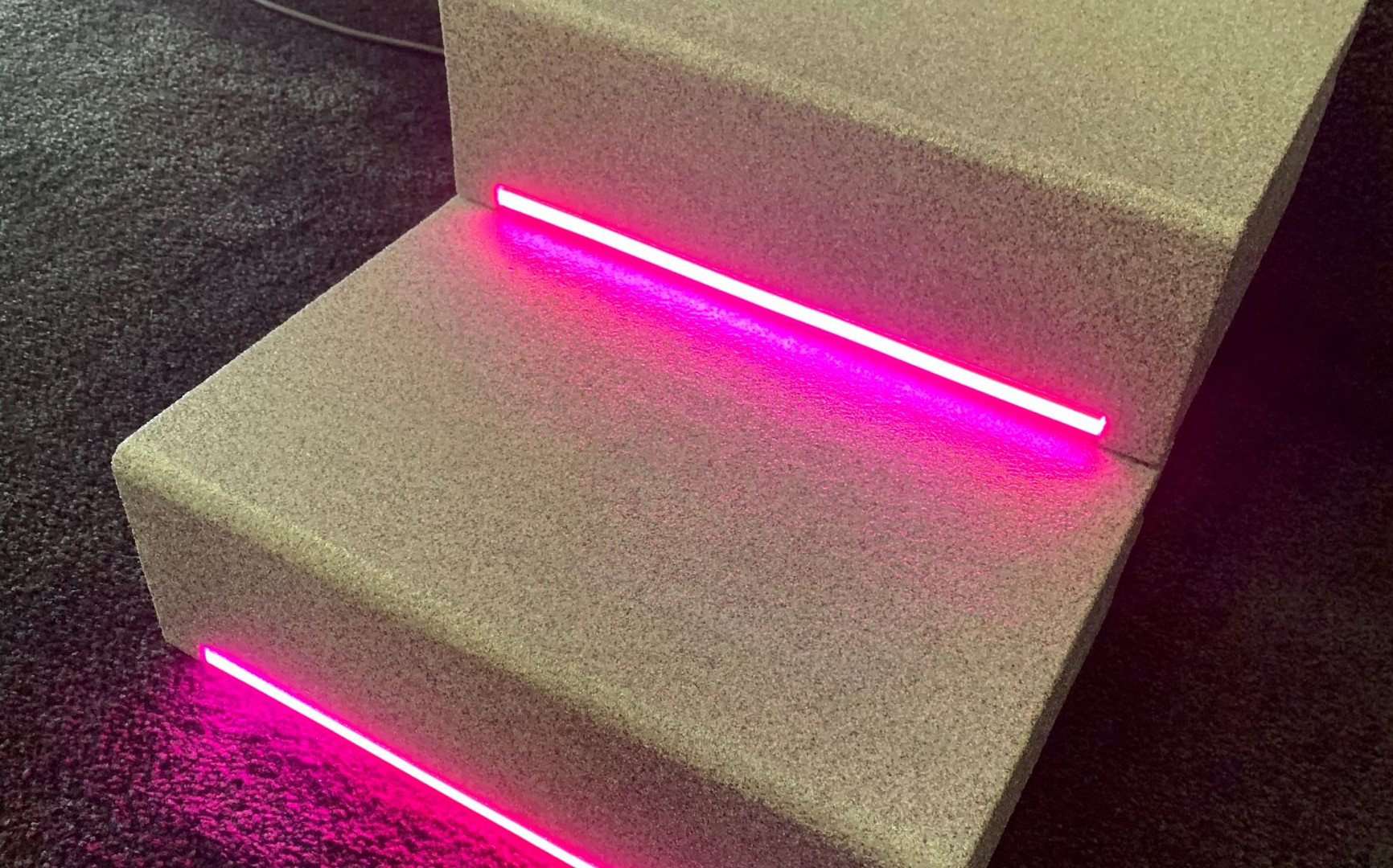 AMS Architectural Treads-LED.jpg