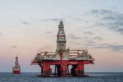 TRANSOCEAN NORGE