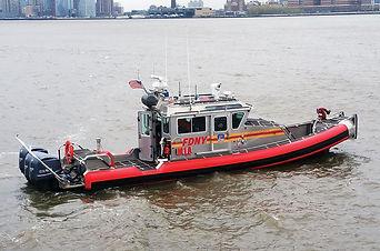 FDNY-boat-nyc.jpg