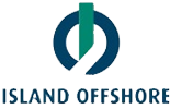 Island Offshore