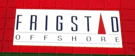 Embossed Logos