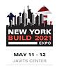 NYB-2021-Logo.png