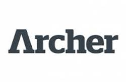 ARCHER RESOURCES