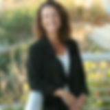 Jeanne prof photo (1).jpg