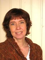 Liisa Valve-Mäntylä