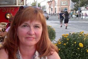 Anja Malmivaara