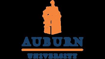 Auburn-University-Logo-768x432.png
