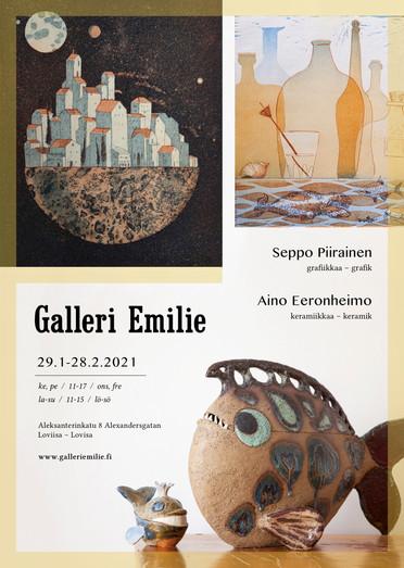Galleri Emilie Affisch 02:2021 .jpg