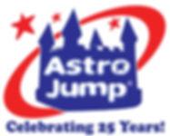 Astro_jump_logo_2011-celebrating.jpg