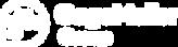 GagaMuller Group_Horizontal_White Logo_W