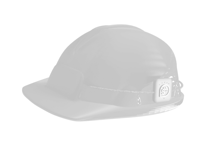 GM%20helmet-Current%20View_edited.png