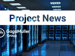 Project News