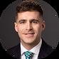 Thomas Gillen - CEO & Co-founder