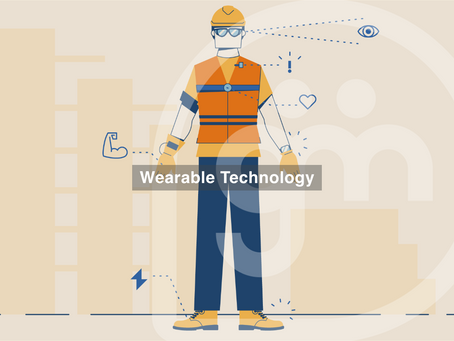 Do We Need to Accept Wearable Technology?