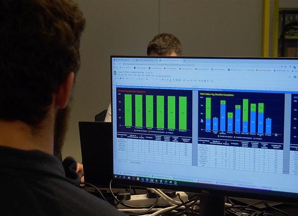 Set up Digital CX  issue management