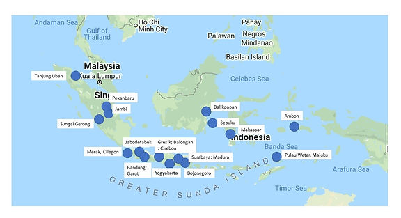 Peta Wilayah EASindo.jpg
