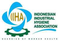 Industrial Hygiene Seminar 2016