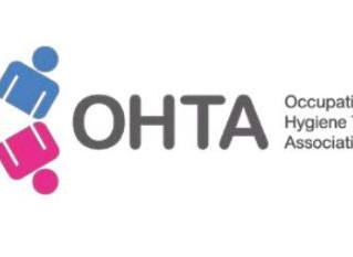 Tingkatan Pelatihan OHTA