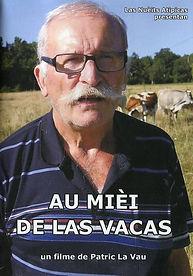 Jaquette_DVD_Au_mièi_de_las_vacas_vignet