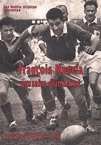 Jaquette François Moncla.jpg