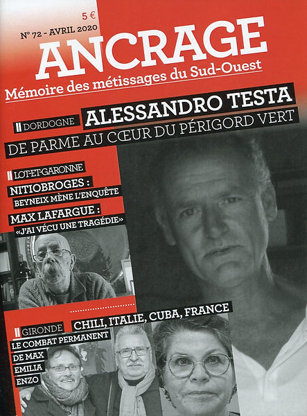 Ancrage 1.jpg