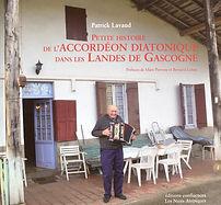 Couverture_L'accordéon_diatonique_dans_l