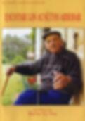 Jaquette DVD Escotar vignette.jpg