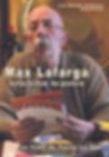 Max Lafarga DVD.jpg