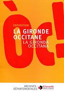 img668La Gironda occitana.jpg