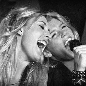 5 beneficios que ofrece aprender a cantar
