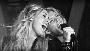 #STREAMING MUSICAL| Faire du karaoké avec Deezer c'est maintenant possible !