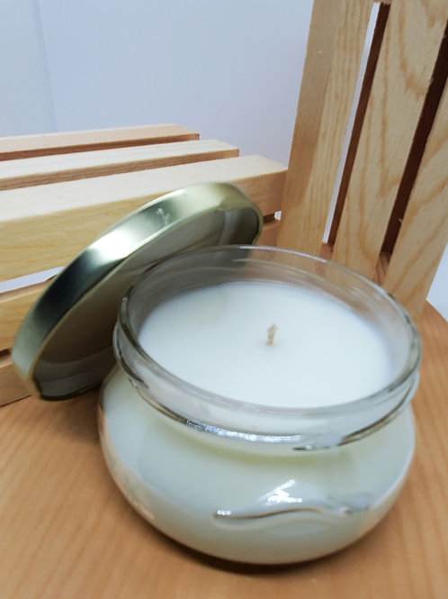 6oz Soy Blend Candle