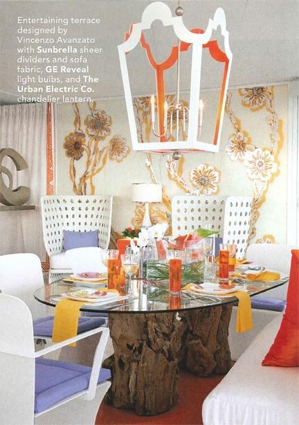 Elle Decor April 2012 pg 2.jpg