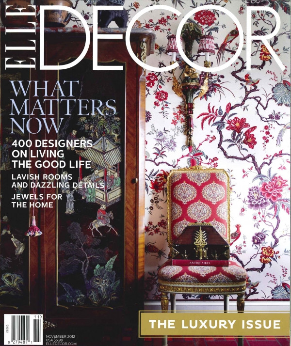 Elle Decor Nov 2012 cover.jpg