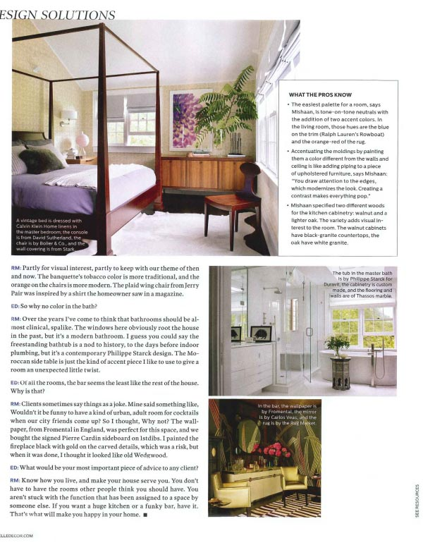 Elle_Decor_June_12_p13