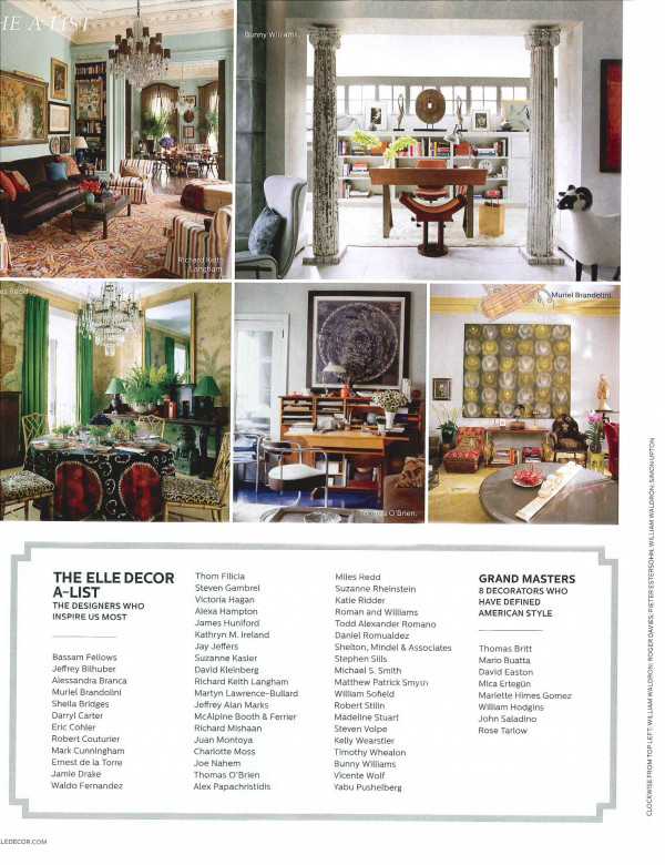 Elle Decor June 2012 pg 2.jpg