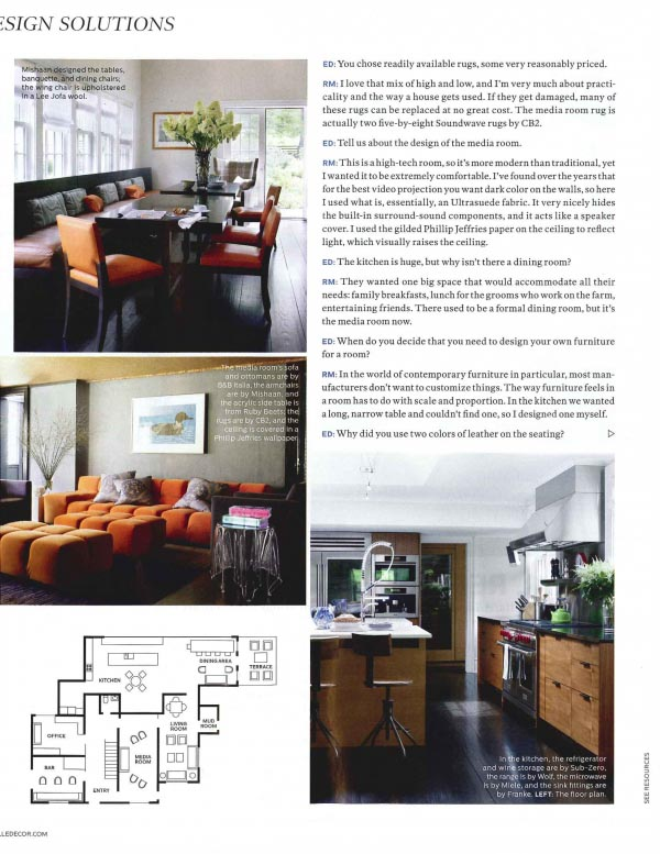 Elle_Decor_June_12_p12