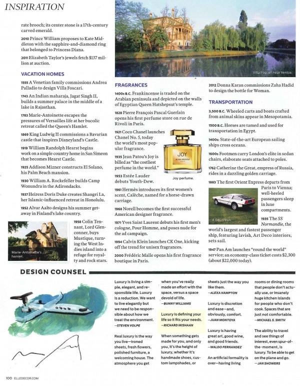 Elle Decor Nov 2012 pg 1.jpg