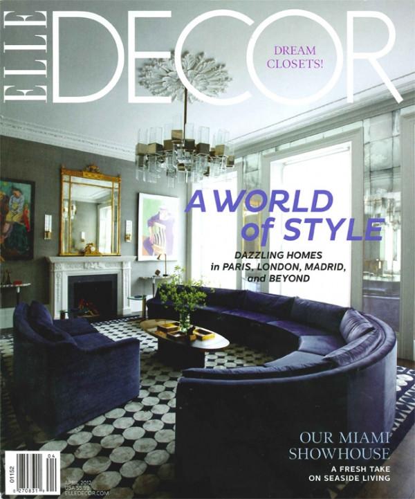 Elle Decor April 2012 cover.jpg