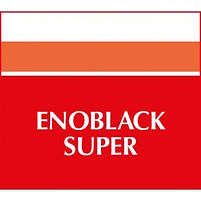 340x302_enoblack_super.jpg