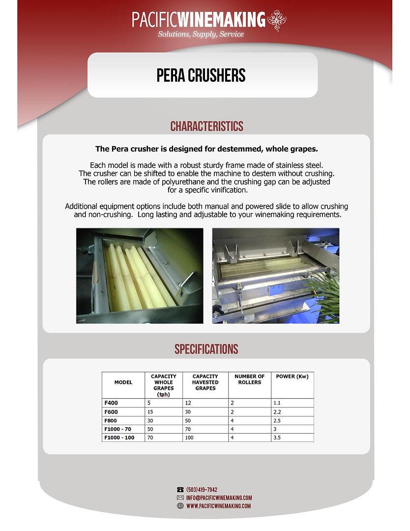 PeraCrushers-page-001.jpg