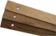 oak_staves__49454.1395253623.600.600.png