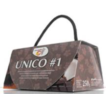 unico-141201161731.png