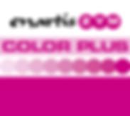 enartis-color-plus-141201143850.png