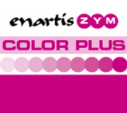 enartis-color-plus-141201143850.png