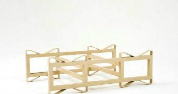 standard-2-barrel-rack-1-made-in-usa__00