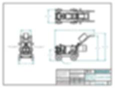 PL200 p2-page-001.jpg