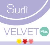 surlì-velvetplus-141120102528.png