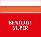 340x302_bentolit_super_3.jpg