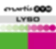 enartis-lyso-141201152944.png